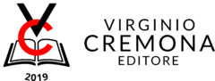 Virginio Cremona Editore