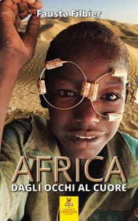 Africa: dagli occhi al cuore – Fausta Filbier