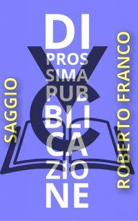 saggio - Roberto Franco
